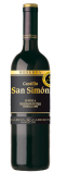 Jumilla Don Simon Reserva 2010 75 cl