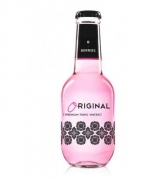 Tonica Original Pink 20 cl 20 cl